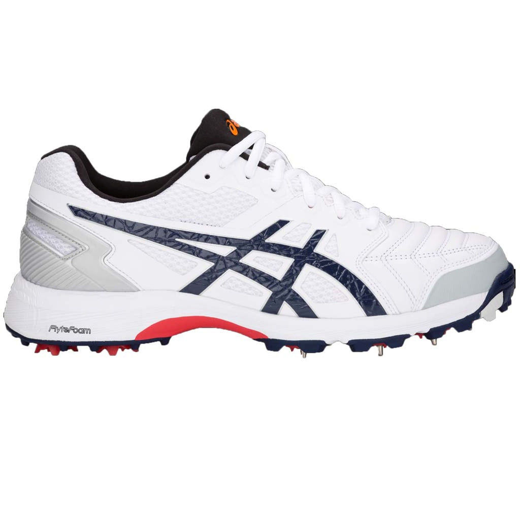 Asics Gel-300 Not Out Shoes – The