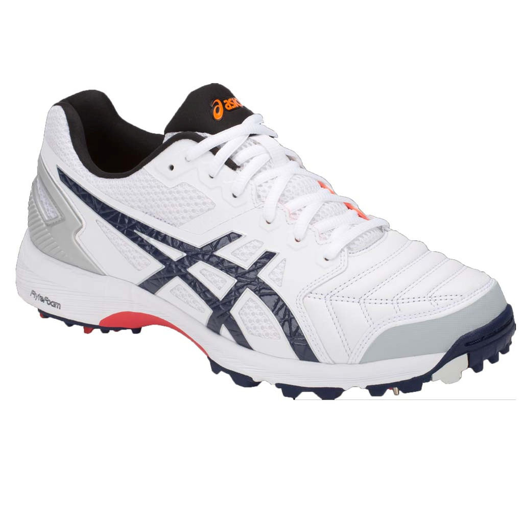 Asics Gel-300 Not Out Shoes