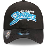 BBL - Adelaide Strikers 3930 New Era Training Cap