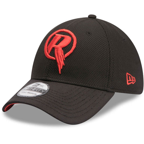 BBL - Melbourne Renegades 3930 New Era Training Cap