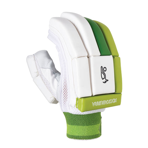 Kookaburra Kahuna Pro 5.0 Batting Gloves