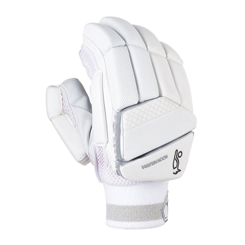 Kookaburra Ghost Pro 4.0 Batting Gloves