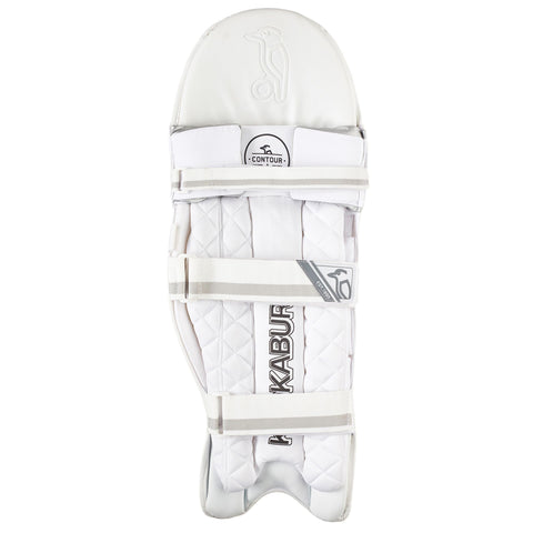 Kookaburra Ghost Pro Players Batting Pads