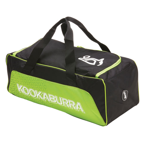 Kookaburra Pro 6.0 Holdall Carry Bag