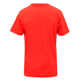 BBL Logo T-Shirt Senior- Melbourne Renegades