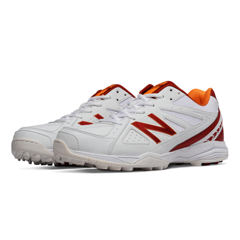 New Balance CK4020C2 Rubber Sole Shoes