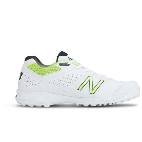 New Balance CK4020W3 Rubber Sole Shoes