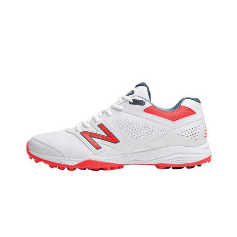 New Balance CK4020B3 Rubber Sole Shoes