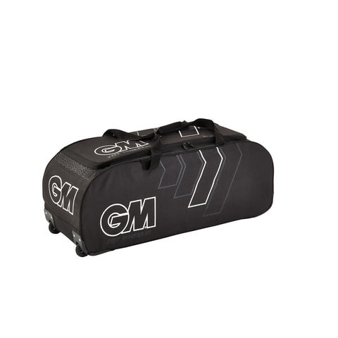 Gunn & Moore 707 Wheelie Bag - 2020