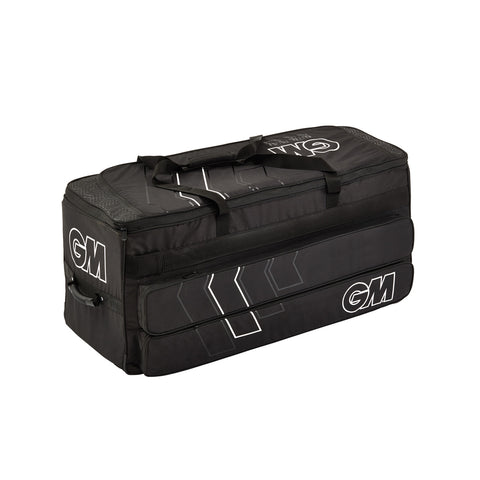 Gunn & Moore Original Easi-Load Wheelie Bag - 2020