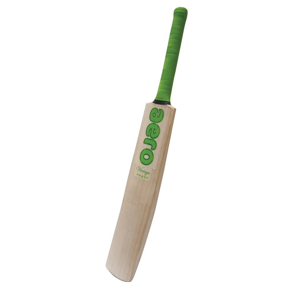 Aero 4 Star Vintage Senior Bat