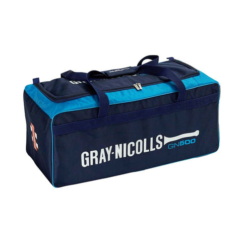 Gray-Nicolls 500 Carry Bag