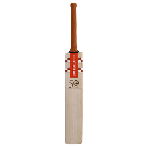 Gray-Nicolls 50 Plus Senior Bat