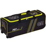 Gunn & Moore 707 Wheel Bag
