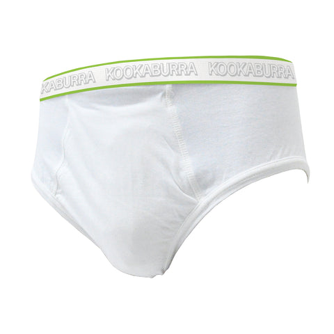 Kookaburra Cricket Briefs