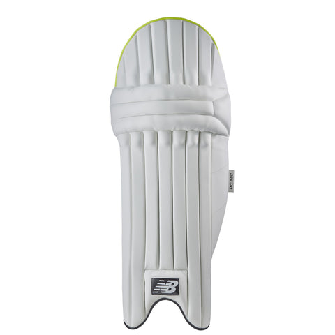 New Balance DC 580 Batting Pads