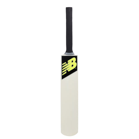 New Balance Mini Bat
