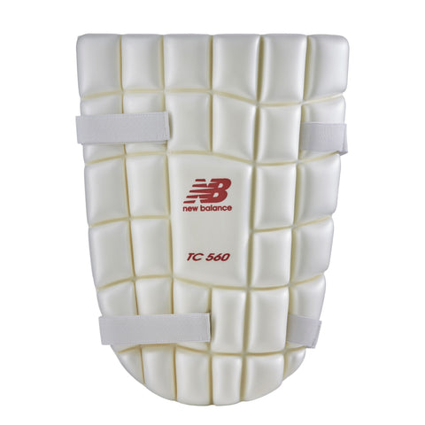 New Balance TC 560 Thigh Guard