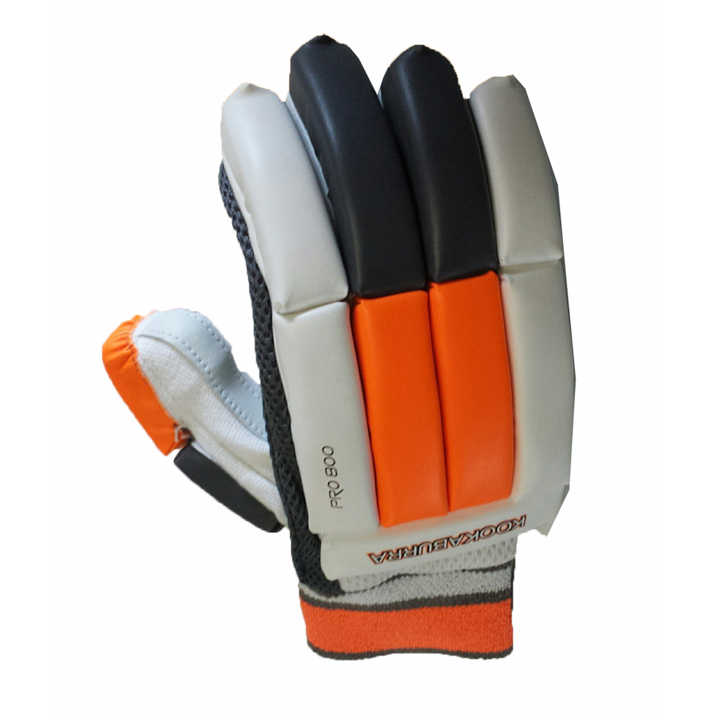 Kookaburra Onyx Pro 800 Batting Gloves