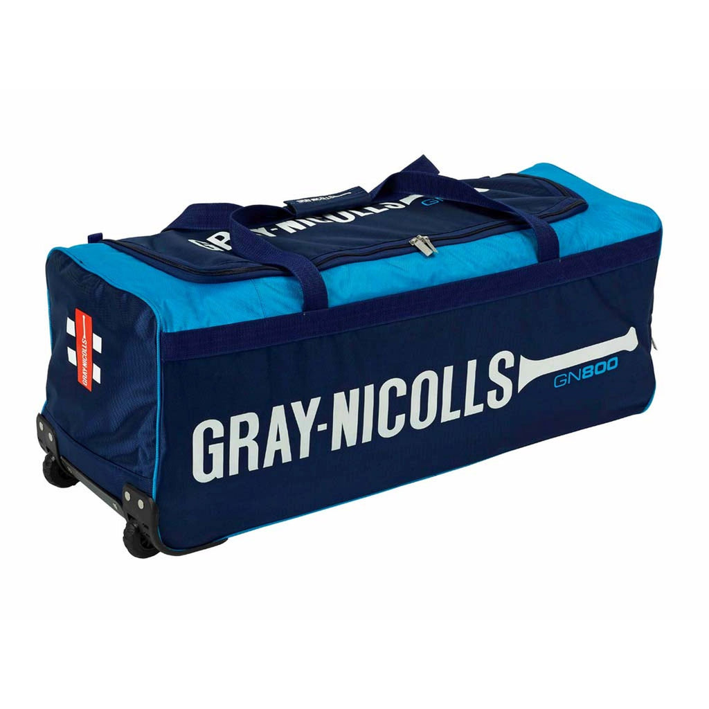 Gray-Nicolls GN 800 Wheel Bag