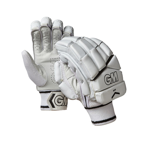 Gunn & Moore 808 Batting Gloves - 2020