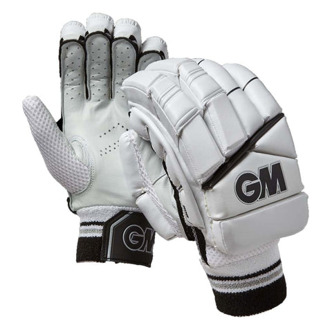 Gunn & Moore 808 Batting Gloves