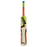 "EvoSpeed McCullum 302 ""Tricks"" Senior Bat"