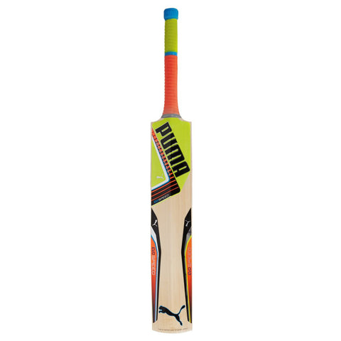 "Puma EvoSpeed BM 302 ""Tricks"" Senior Bat"