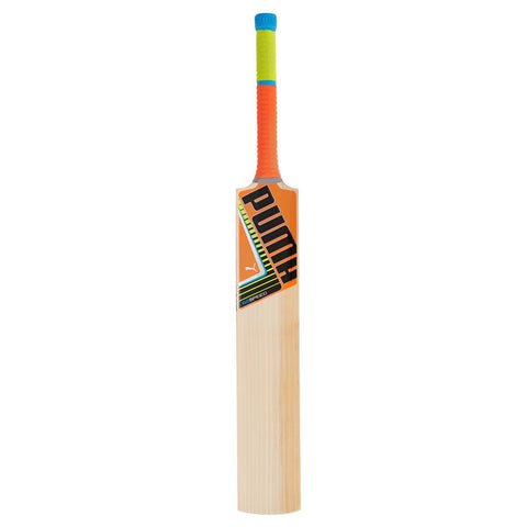 Puma EvoSpeed 5.5 Junior Bat