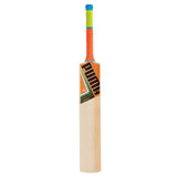 Evospeed 6.5 KW Bat