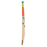 "EvoSpeed BM 302 ""Tricks"" Senior Bat"