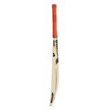 Puma evoSpeed 6.5 Junior Bat