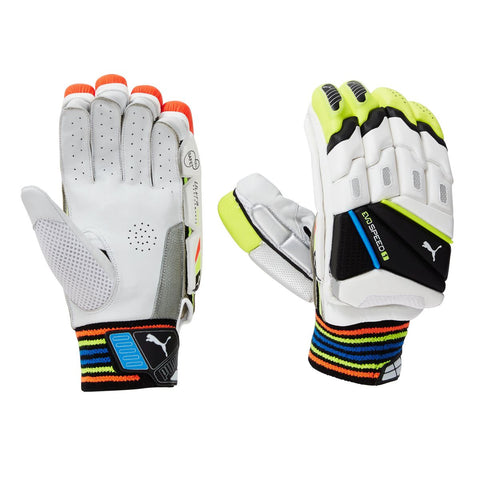 Puma EvoSpeed 1 Batting Gloves