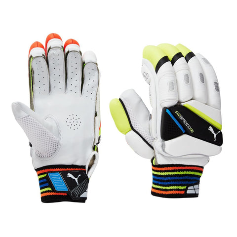 Puma evoSpeed 2.5 Batting Gloves