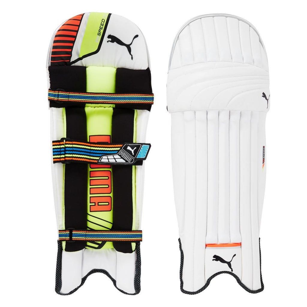 Puma EvoSpeed 3 Batting Pad