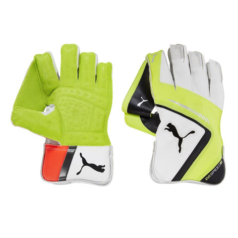 Puma evoSpeed 4 Wicket Keeping Gloves