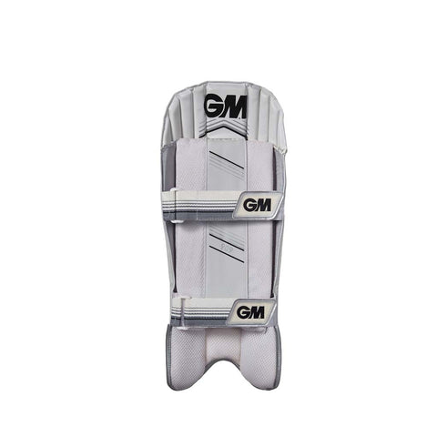 Gunn & Moore 909 Wicket Keeping Pads