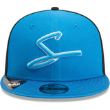 BBL - Adelaide Strikers Kid950 New Era Home Cap