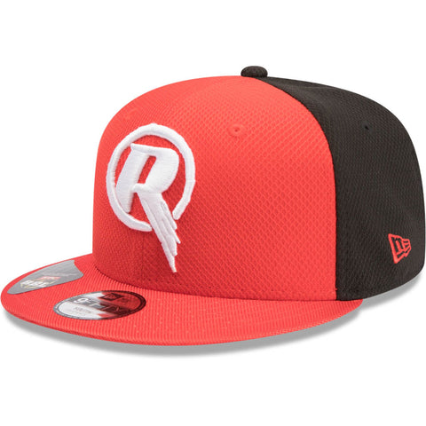 BBL - Melbourne Renegades Kid950 New Era Home Cap