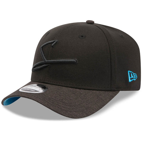 BBL - Adelaide Strikers 9FiftySS New Era Home Cap