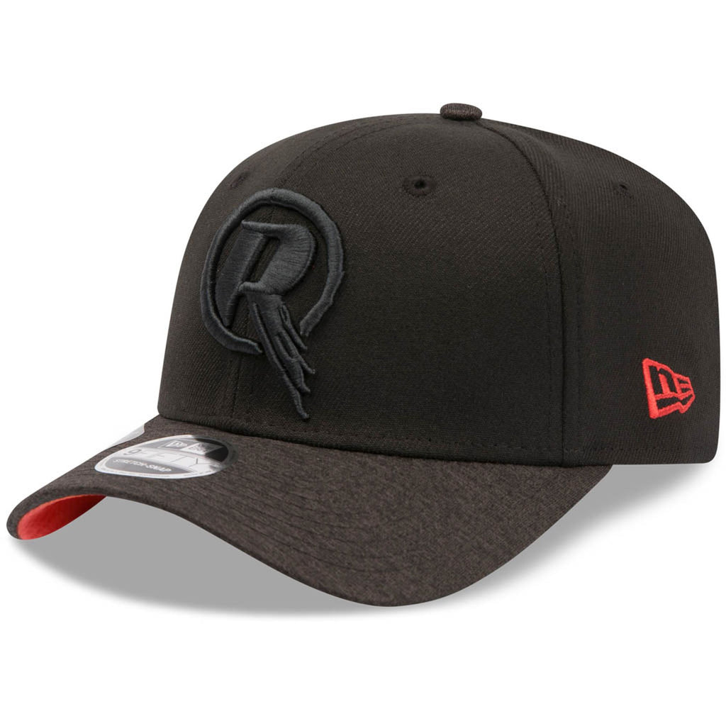 BBL - Melbourne Renegades 9FiftySS New Era Home Cap
