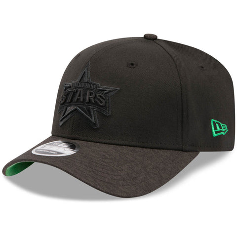 BBL - Melbourne Stars 9FiftySS New Era Home Cap