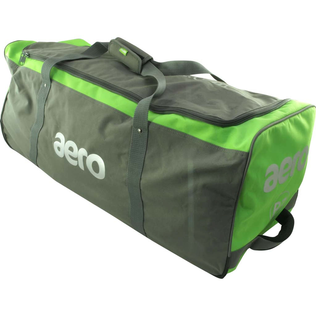 Aero B2 Wheelie Bag