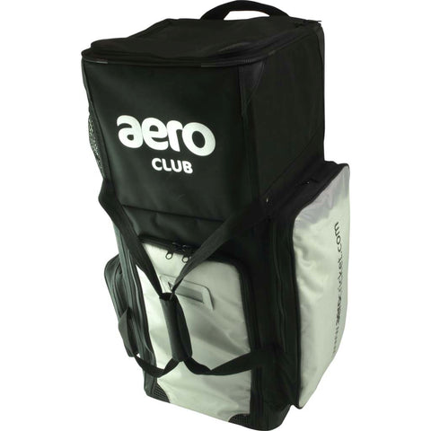 Aero Stand Up Club Bag