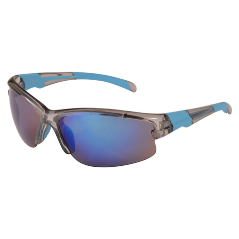 cricket sunglasses  Cricket Sunglasses \u2013 The Cricket Warehouse