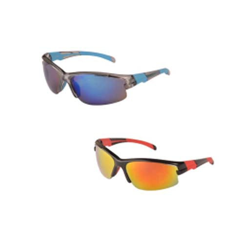 Aspect Sport Sunglasses