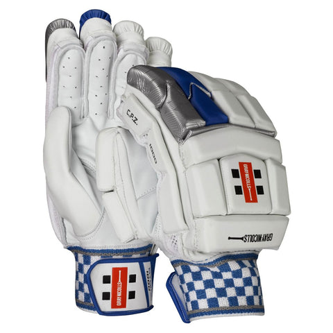 Gray-Nicolls Atomic 1000 Batting Gloves
