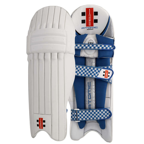 Gray-Nicolls Atomic 1000 Batting Pads