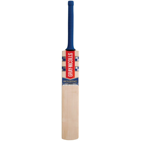 Gray-Nicolls Atomic 1200 Senior Bat