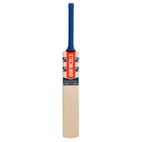 Gray-Nicolls Atomic 1400 Small Adult Bat